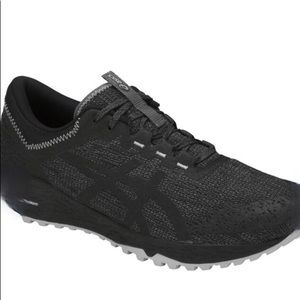 ASICS ALPINE XT Men's size 10 new with tags